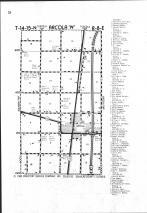Map Image 012, Douglas County 1985